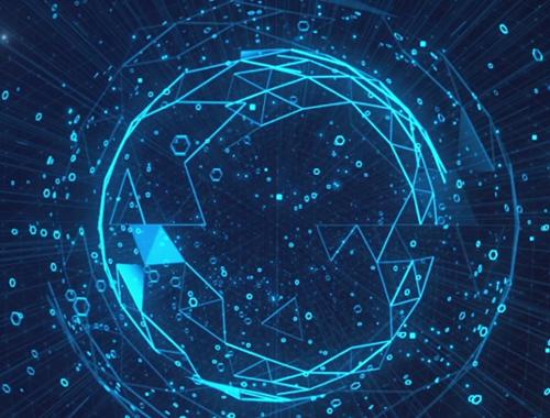 Avatar_Machine_Learning_500x380px