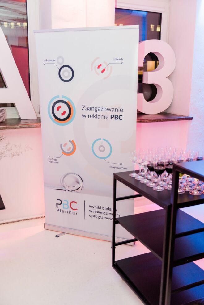 Event_Zaangazowanie_w_reklame_PBC_43