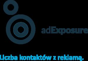 adexposure wskaźnik mediaplanu