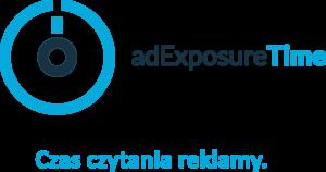 adexposuretime wskaźnik mediaplanu