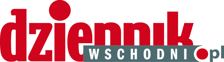 dziennik wschodni logo