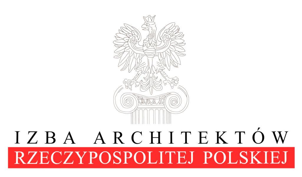 wydawnictwo iarp logo
