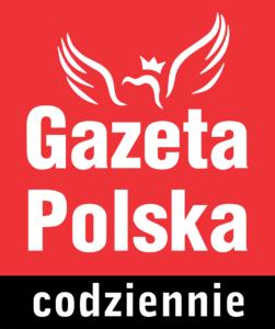 dziennik gazeta polska