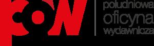 wydawnictwo pow logo