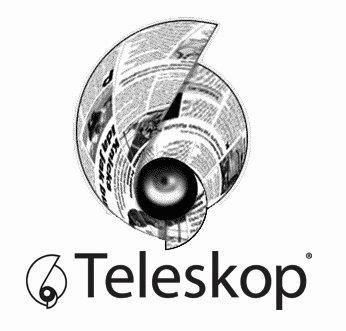 logo programu z wynikami tytułów prasowych