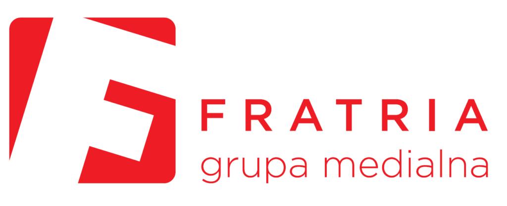 wydawnictwo fratria logo