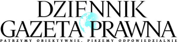 dziennik gazeta prawna logo