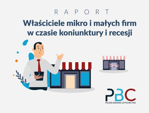 Raport-540x380
